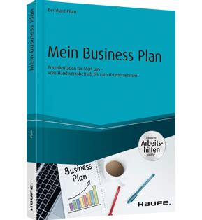 Sample Business Plans - Center for Business Planning