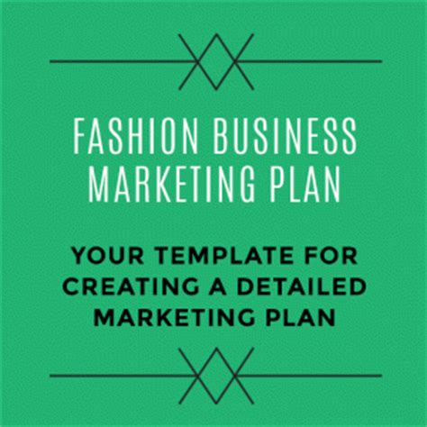 Sample Business Plans - Electronics Retailer Business Plan